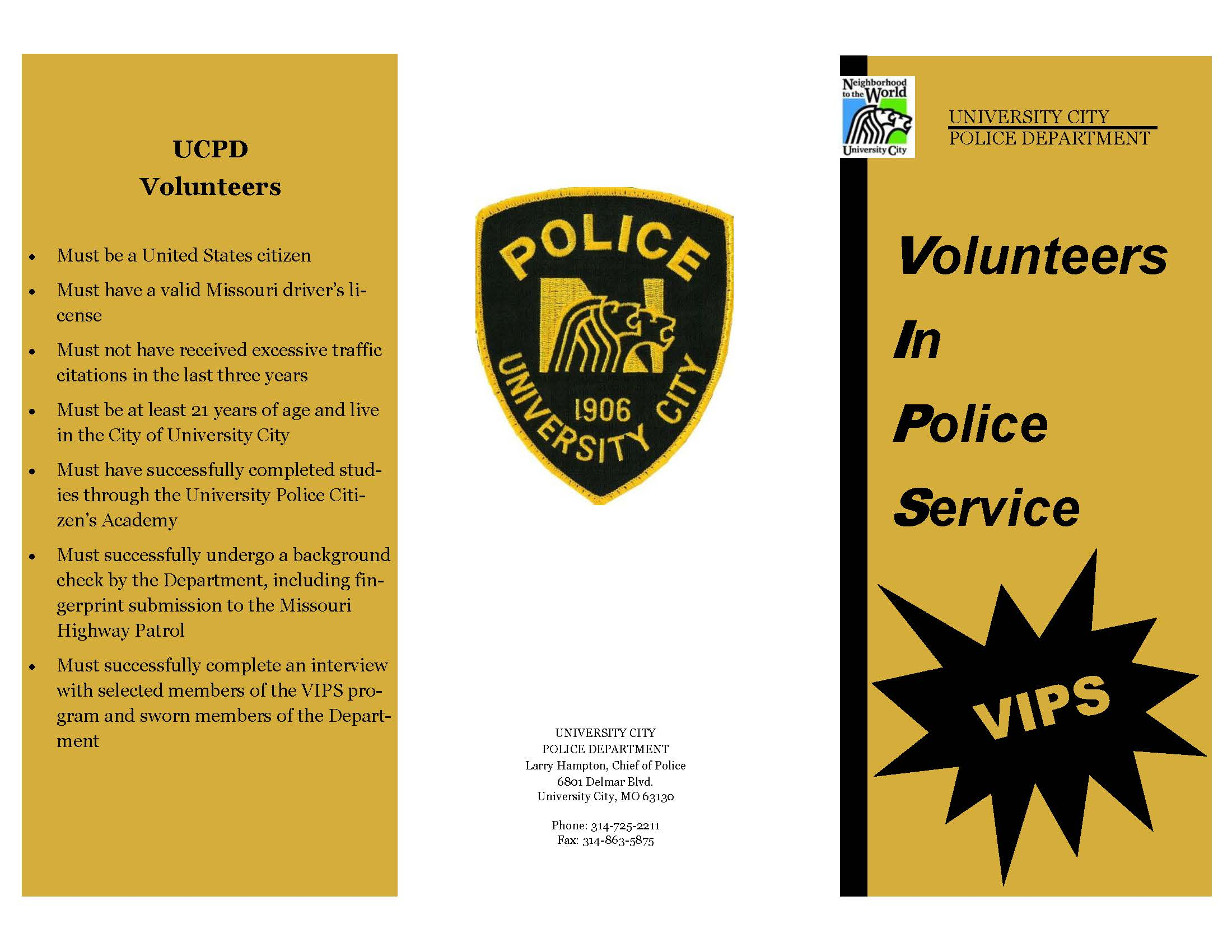 Brochure_Page_1