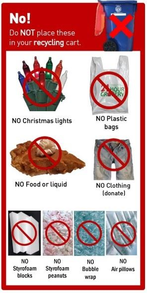 Holiday-Recycling-Guide-2017_New-Bedford-page-2 (2)