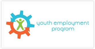 Youth Employment Program