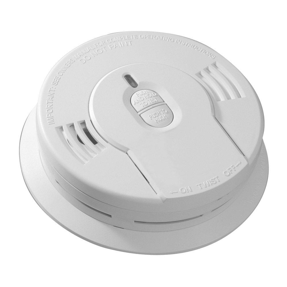 kidde-smoke-alarms-21009992-64_1000[1]